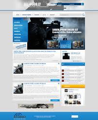 cs designs cs go web design by hamas1 on deviantart