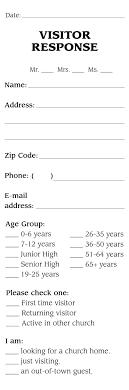 church programs template church bulletins bulletin printing template