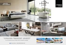 Home Goods Miami Design District by Blog Addison House Modern Furniture In Miami Modern European