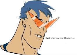 Handsome Face Meme - handsome face meme compilation image memes at relatably com