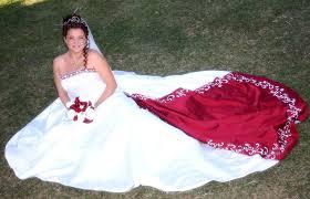 robes de mari e bordeaux robe mariée tous les messages sur robe mariée