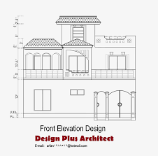 architect designed house plans plush 4 house plans with photos in pakistan design house plans