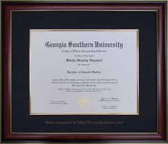 framing diplomas gallery awards certificates and diploma exles framed guidons
