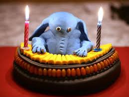 Happy Birthday Uli. Images?q=tbn:ANd9GcSXRMr65LGFUeG7mv5lIwINbDjRAIl2Aognr7rhF0ET8O5zuNQYKQ&t=1