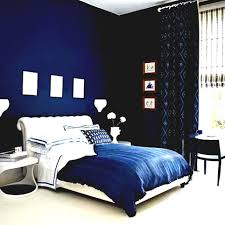 best colors for bedrooms