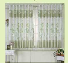 Bamboo Door Beads Curtain by Curtains For Living Room Doors Decorate The House With Beautiful
