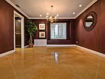 floor design ideas emejing concrete floor design ideas images home design ideas