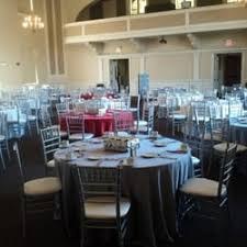 party rentals atlanta buckhead event rentals party equipment rentals 3348 peachtree