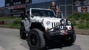 minecraft jeep wrangler dub magazine mark sanchez california kid
