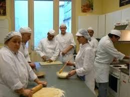formation commis de cuisine formation commis de cuisine formation commis de cuisine liege
