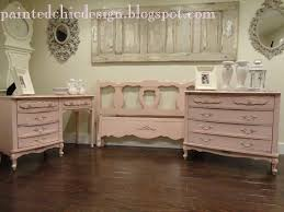 Pink Shabby Chic Dresser the painted chic design shabby chic dresser sold sold