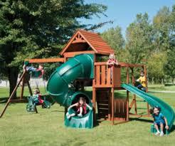 play sets near me swing sets play houses kid u0027s pools water