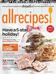magazines cuisine magazine store 10 creative cooking magazines