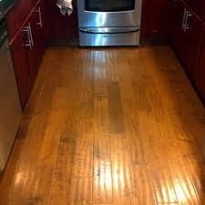 green whole wood flooring 16 photos flooring 1501 dolittle