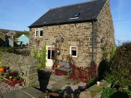 Cottages For Rent In Uk by 28 Uk Cottages For Rent Guide To Best Cottage Rentals In