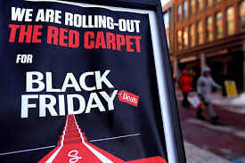 8 facts about black friday in canada national globalnews ca