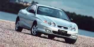 hyundai car models hyundai australia announces lifetime capped pricing servicing