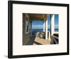 home interior framed home interiors framed posters posters and prints at com