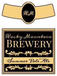 label design templates png beer bottle label templates download beer bottle label designs