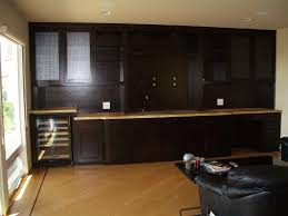 built in office cabinets and desk pictures yvotube com