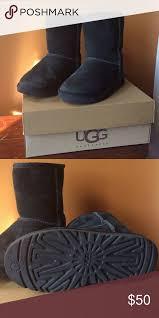 ugg sale journeys black bailey bow uggs journeys uggwholesale
