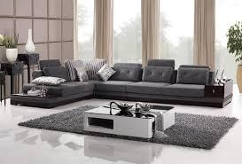 Natuzzi Sleeper Sofa Sofa Set Deals Black Friday Natuzzi Interior Concepts Furniture