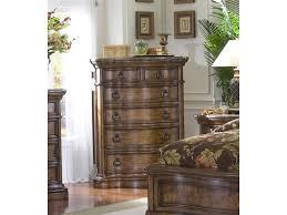 pulaski furniture san mateo five drawer marble top chest royal pulaski furniture san mateo five drawer marble top chest