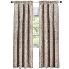 tan blackout curtains curtain blog