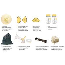 medela swing breast medela medela swing breast