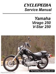 yamaha gp1300r wiring diagram lefuro com