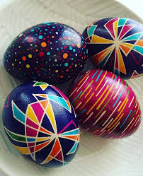 ukranian egg decorating 87 best ukrainian eggs images on egg ukrainian