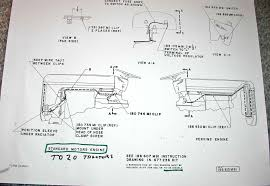 electrical and lighting diagrams u2013 ferguson enthusiasts of north