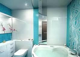 small bathroom interior design small bathroom tile sjusenate