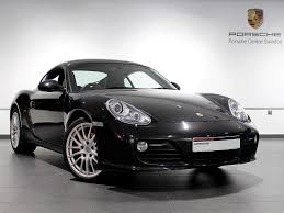 porsche cayman 3 4 porsche cayman 3 4 s 2dr pdk for sale sports