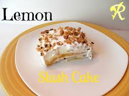 lemon slush cake and kay dee designs lemon u0026 olive kitchen set