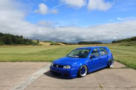 renault clio rally car free images wheel vw parking blue golf sports car