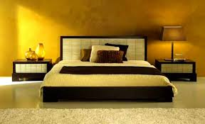 bedroom decorations cheap home design ideas