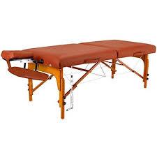 Best Portable Massage Table 5 Best Massage Tables Nov 2017 Bestreviews