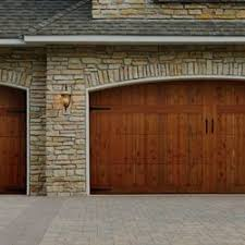 Houston Overhead Garage Door Company by Discount Garage Doors Of Houston Garage Door Services 9258