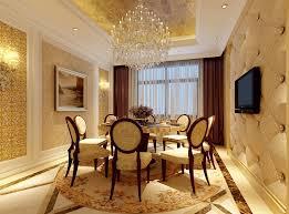 Classic Interior On Pinterest Versace Home Classic Furniture And - Classic home interior design