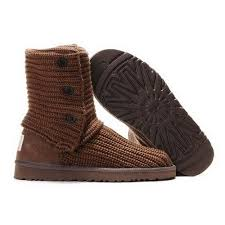 ugg sale boxing day 10 best uggs boxing day images on ugg boots uggs and