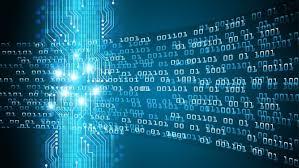 bid data new blueprint for converging hpc big data