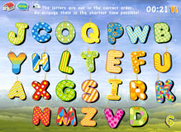 consonantly speaking abcs 4 slps g is for giveaways alphabet