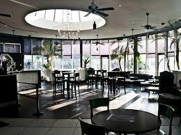 The Terrace Mediterranean Kitchen - the terrace wimbledon london bar reviews designmynight