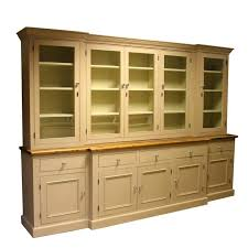 free standing kitchen pantry furniture freestanding kitchen storage amazing kitchen pantry cabinets with