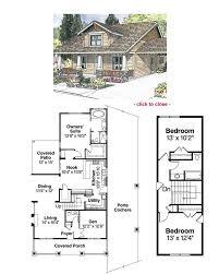 home design craftsman bungalow house plans beach style expansive p