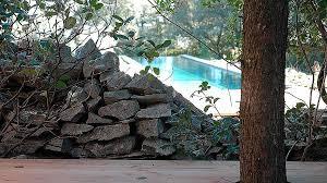 chambres d hotes vaison la romaine avec piscine chambres d hotes vaison la romaine avec piscine lovely unique