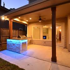 custom home builders houston katy woodlands lipka custom homes if you have property in houston katy the woodlands or the surrounding area lipka custom home builders will build on your lot