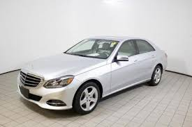 mercedes of westwood ma used 2016 mercedes e class for sale in westwood ma edmunds
