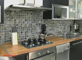 peindre carrelage de cuisine nouveau peinture carrelage mur cuisine pour idees de deco de
